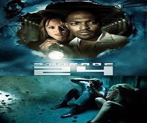 بإنفراد فيلم Storage 24 2012 مترجم بجودة DVDRip - رعب وخيال