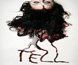 فيلم Tell 2012 مترجم DVDrip رعب وإثارة
