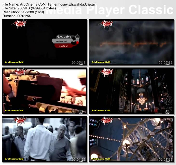 2011 X264 10mb thumbs48.jpg