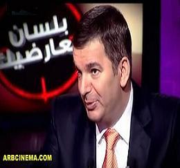 طوني خليفة بلسان معارضيك 2010 مشاهدة البرومو