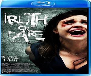 فيلم Truth or Dare 2012 BluRay مترجم بجودة بلوراي - رعب