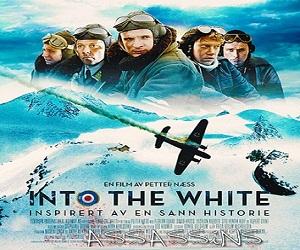 فيلم Into The White 2012 BluRay مترجم بلوراي - اكشن تاريخي