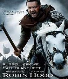فيلم Robin Hood 2010 مترجم جودة DVD-R5 دي في دي بترجمة كاملة