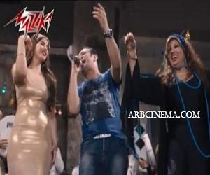 محمد عواد وش الخير الأغنية MP3 من فلم مهمة في فيلم قديم