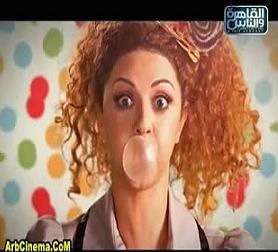 فوازير ميريام الحلقة (13) Fawazeer Myriam تحميل ومشاهدة