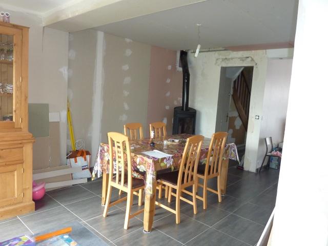 Deco de ma salle aper u p3 for Garde meuble 93