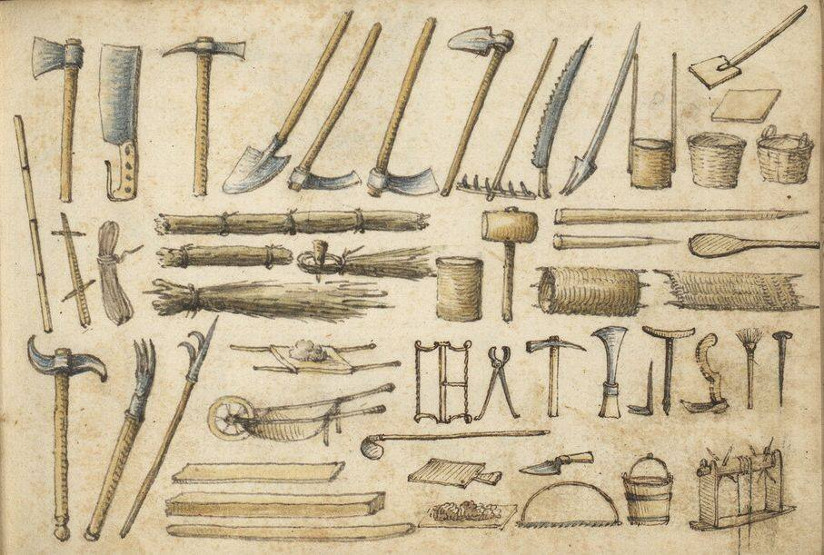 outils10.jpg
