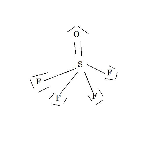 sof4 lewis structure images - frompo sf6 lewis dot diagram sio2 lewis dot diagram