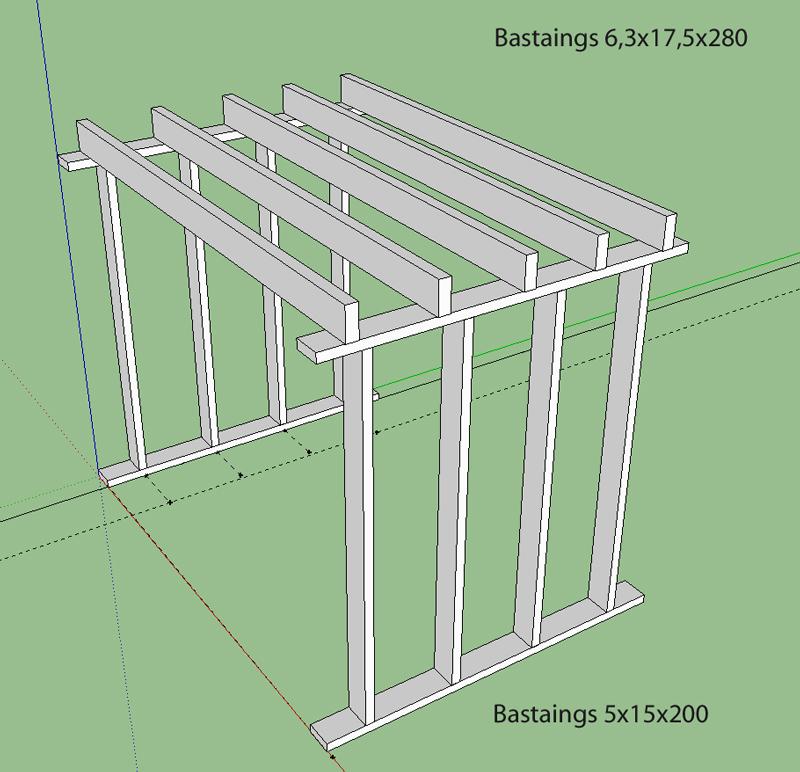 31 devis pour construire une maison clermont ferrand design for Devis pour construire une maison