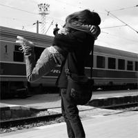 amoureux