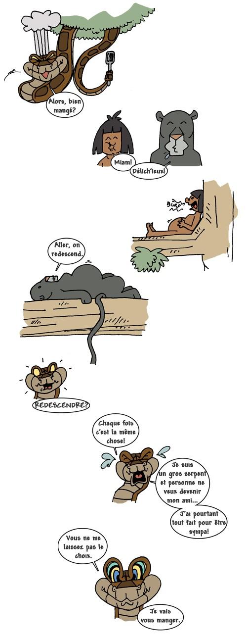 Le-livre-de-la-jungle33