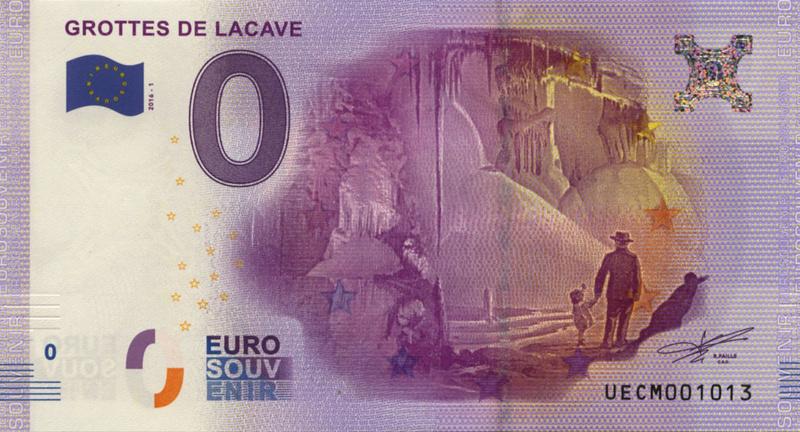 lacave10.jpg