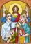 منتدي الاسرة المسيحية
