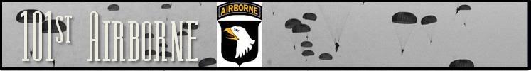 airbor10.jpg