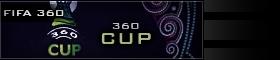 Coupe FIFA 360