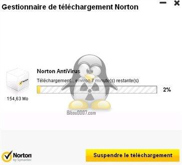 t 233 l 233 charger norton antivirus 2013 gratuit 6 mois