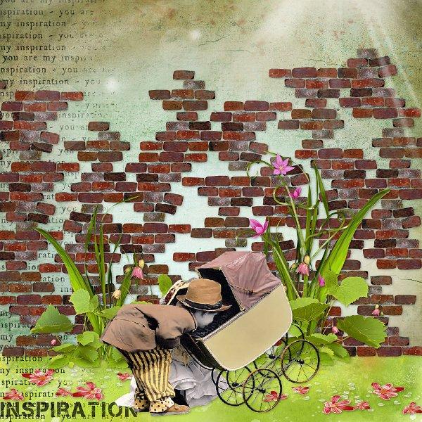 http://i35.servimg.com/u/f35/11/95/11/36/artist12.jpg