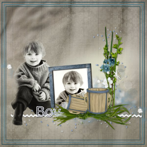 http://i35.servimg.com/u/f35/11/95/11/36/boy10.jpg