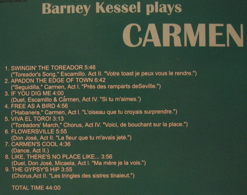 barney songs mp3