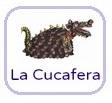 LA CUCAFERA DE TARRAGONA Y DEL BARRI DEL PORT