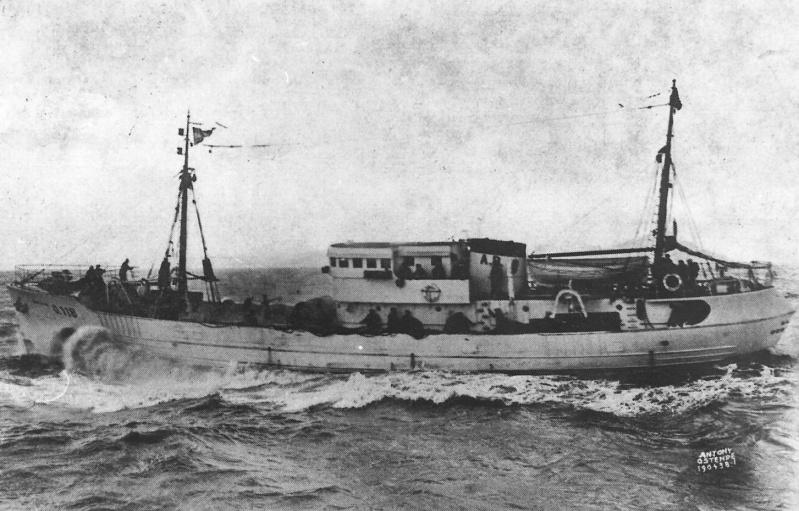 baltic11.jpg
