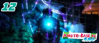 Смотреть Кабанэри из Стальной крепости 12 END / Koutetsujou no Kabaneri 12 END серия онлайн