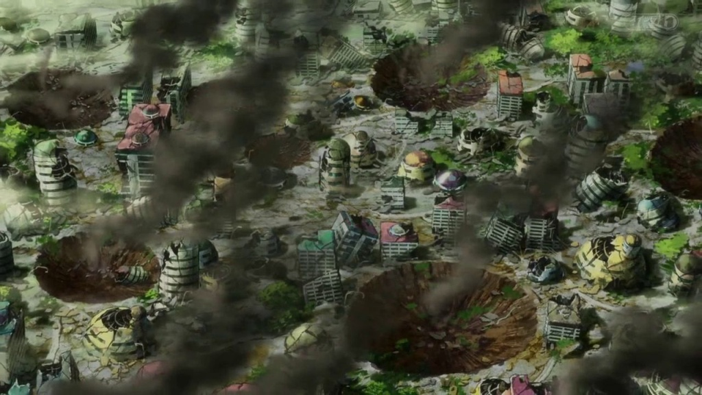 MOBRP:The Seven Deadly Sins Rp
