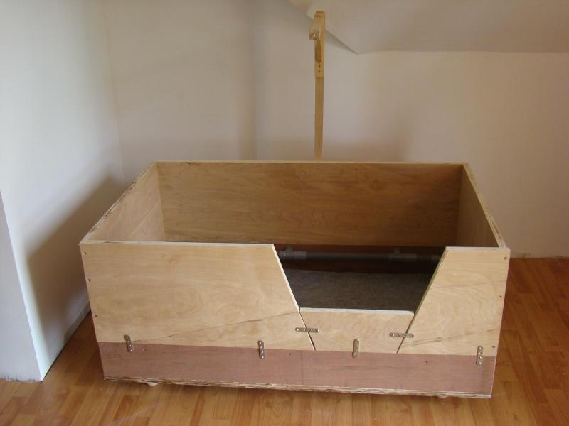 caisse de mise bas page 3. Black Bedroom Furniture Sets. Home Design Ideas