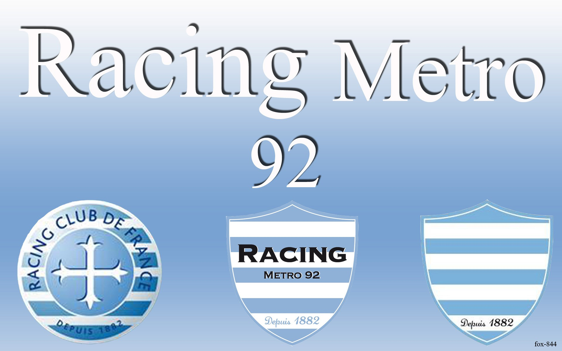Tag Racing Metro 92 on viewtopic