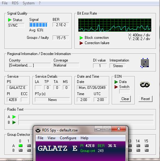 galatz10.png