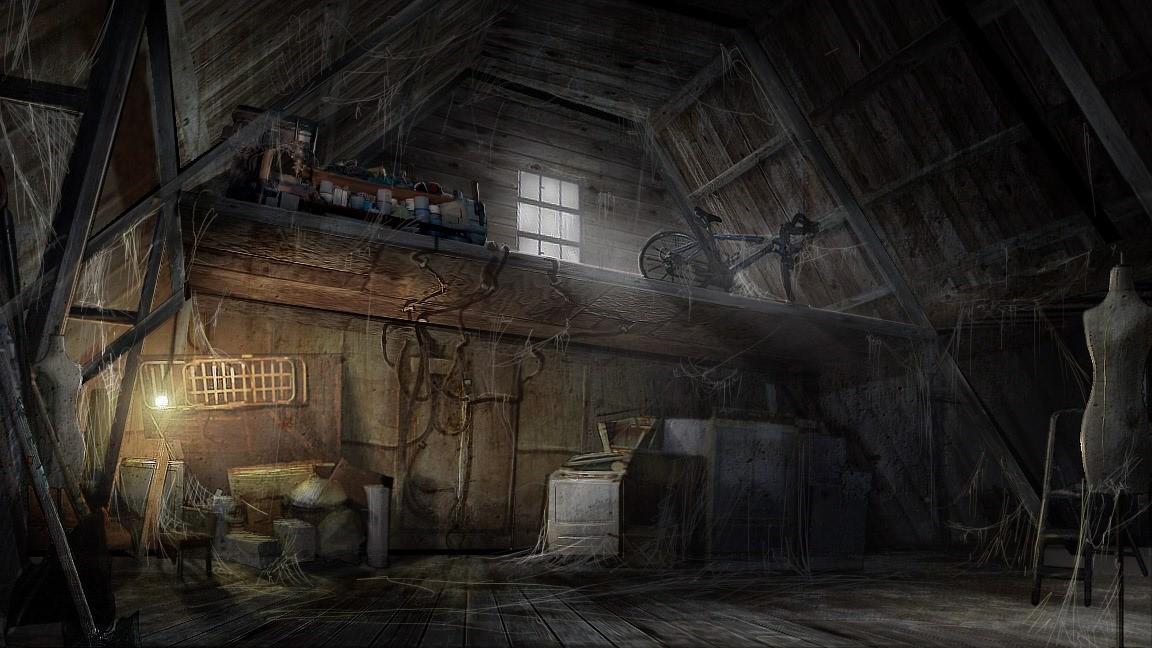 Foro De Misterio Oscuridad Fantasia Y Paranormal