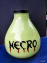 necro10.jpg