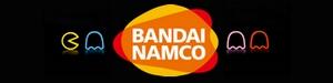 Meilleur site d'actualité Manga, Anime, Jeux Vidéo, Cinéma, Goodies, Drama, J-Music et Japon