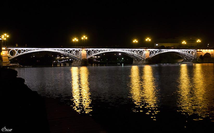 Triana.....y su puente en Paisajespuente10.jpg