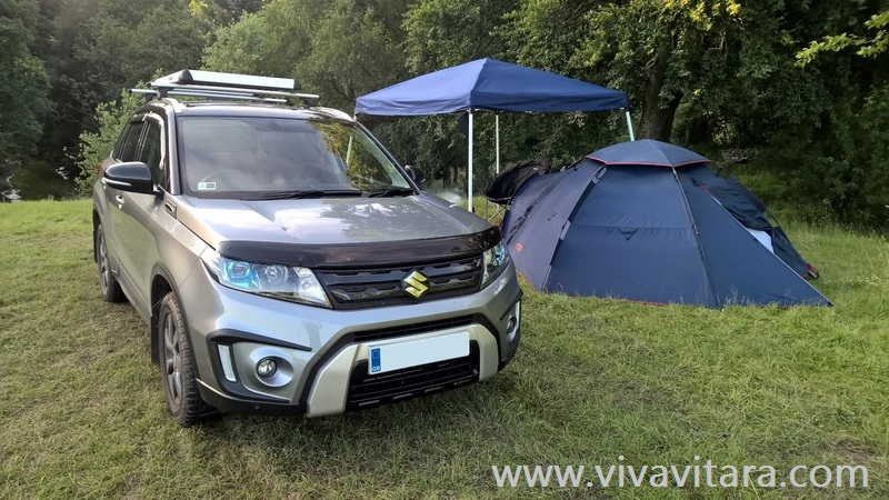 recensement des vitara 2015 de fa vitara grand vitara suzuki forum marques. Black Bedroom Furniture Sets. Home Design Ideas