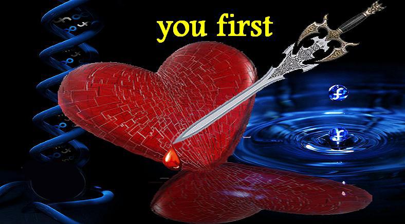 www.youfirst.hooxs.com