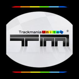 » TrackMania United
