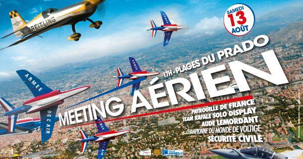 Meeting Aerien Marseille 2016,Plage du prado , Meeting Aerien 2016, Airshow 2016, French Airshow 2016