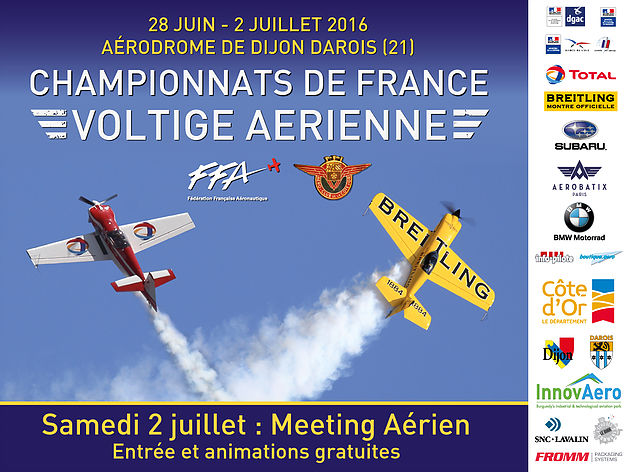 Meeting Aerien de Cloture CH Voltige,MEETING CLOTURE CHAMPIONNATS FRANCE VOLTIGE , Dijon darois , Meeting Aerien 2016,Airshow 2016, French Airshow 2016