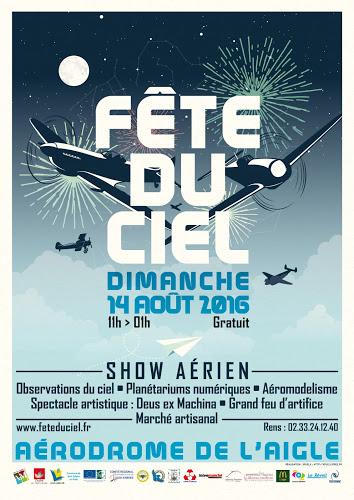 fete de l'air pays d'aigle,2016, Meeting Aerien 2016,Airshow 2016, French Airshow 2016
