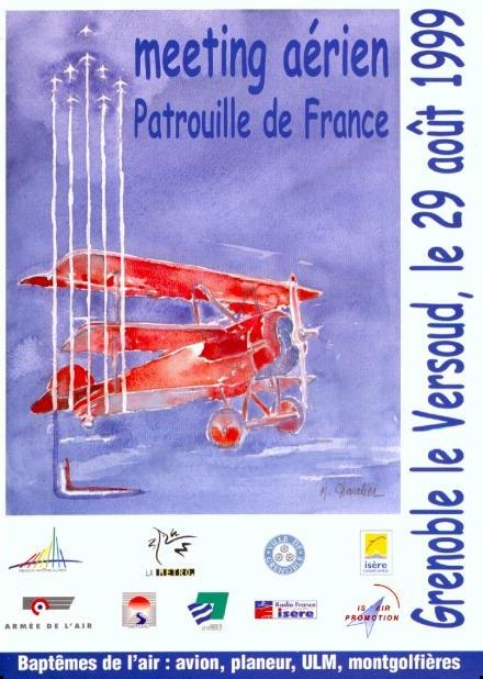 Aeronefs ,Grenoble Air show 2016 , Aerodrome du versoud , Aeroclub du dauphine, grenoble airshow 2016, Rhone Alpes