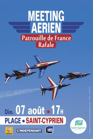 Meeting Aérien St Cyprien 2016, Meeting Aerien 2016,Airshow 2016, French Airshow 2016