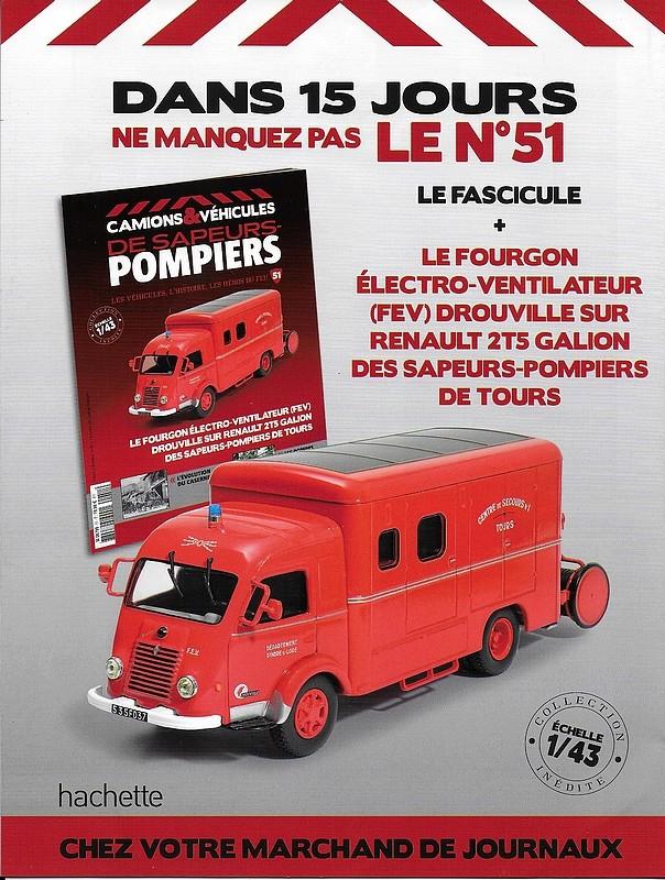 afficher le sujet en cours camions v hicules de sapeurs pompiers. Black Bedroom Furniture Sets. Home Design Ideas