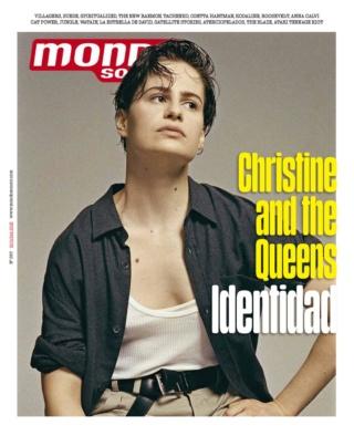 mondos12 - MondoSonoro (Inc. Ed. Madrid y Cataluña) - Octubre 2018 - PDF - HQ - VS