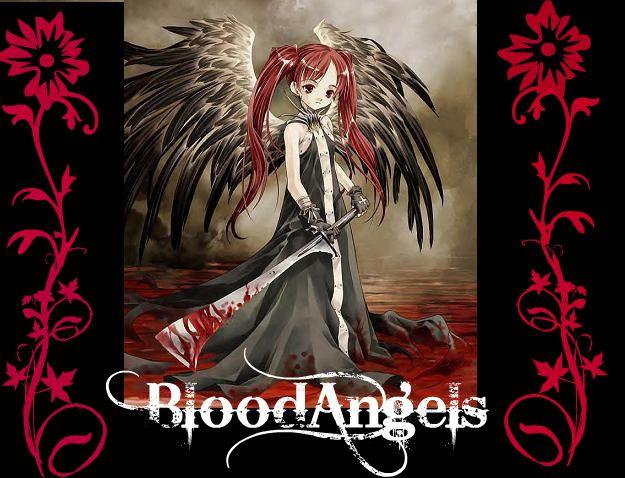 BloodAngels