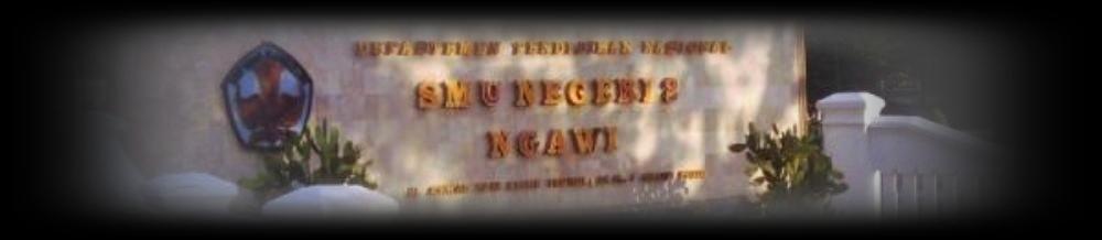 - FORUM SMADA NGAWI -
