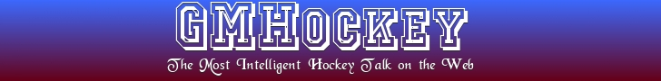 GMHockey