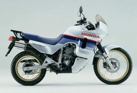 1985 Honda XLV750-SSE-AD-6479149 - bikesales.com.au