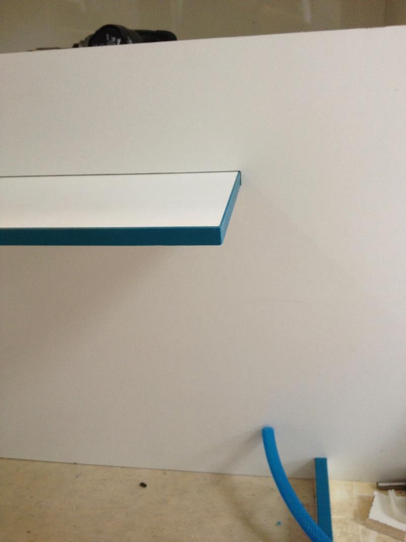 ford ranger 2016 simple cabine page 2 casa trotter. Black Bedroom Furniture Sets. Home Design Ideas