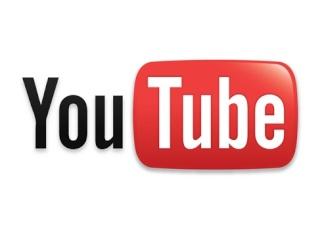 طنش لمقاطع اليوتيوب